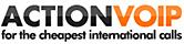 ActionVoip – actionvoip.com
