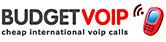 BudgetVoip – budgetvoip.com
