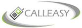 CallEasy – calleasy.com