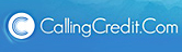 CallingCredit.Com – callingcredit.com