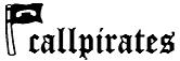 CallPirates – callpirates.com