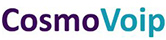 CosmoVoip – cosmovoip.com