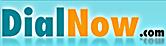 DialNow – dialnow.com