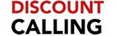 DiscountCalling – discountcalling.com