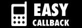 EasyCallback – easycallback.com