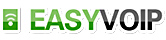 Easyvoip – easyvoip.com