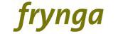 Frynga – frynga.com