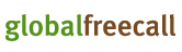 GlobalFreecall – globalfreecall.com