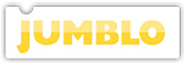 Jumblo – jumblo.com