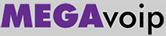 MegaVoip – megavoip.com