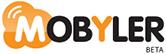 Mobyler – mobyler.com