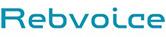 Rebvoice – rebvoice.com