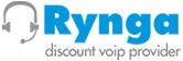 Rynga – rynga.com