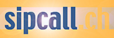 Sipcall – sipcall.ch