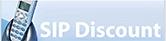 SIPDiscount – sipdiscount.com