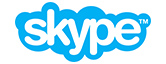 Skype – skype.com