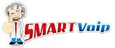 SmartVoip – smartvoip.com