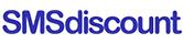 SMSdiscount – smsdiscount.com