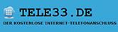 Tele33 – tele33.de