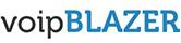 VoipBlazer – voipblazer.com