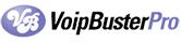 VoipBusterPro – voipbusterpro.com