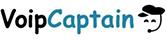 VoipCaptain – voipcaptain.com