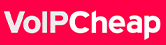 VoipCheap.co.uk – voipcheap.co.uk
