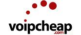 VoipCheap.com – voipcheap.com