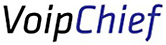 VoipChief – voipchief.com