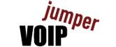VoipJumper – voipjumper.com