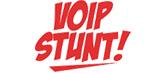 Voip Stunt – voipstunt.com