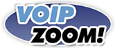 VoipZoom – voipzoom.com