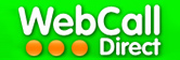 WebCall – webcalldirect.com
